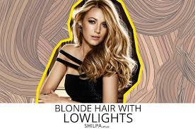 what do lowlights do for blonde hair blonde hair with lowlights 21 chic ideas to choose from