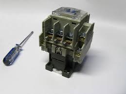 6 pole contactor wiring diagram 6 wiring diagrams
