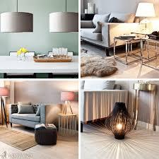 lichtkonzept wohnzimmer licht ratgeber die lichtgestaltung im wohnzimmer lesen hier im