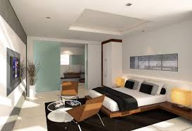 Small Easy To Build House Plans Modern Space Saving Furniture Bedroom Apartment Floor Plans