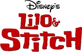 citroen logo vector vector eps free download logo icons clipart