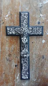 crucifix for sale crucifix drawing eric demelis artcompulsion artworks for sale online