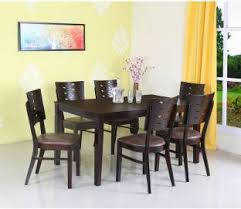 Nilkamal Sofa Price List Dining Table Sets Buy Dining Table Sets At Best Prices Online In