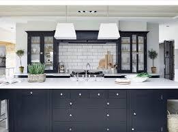adhesif meuble cuisine adhesif meuble cuisine