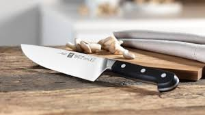 Kitchen Knives Henckels Zwilling J A Henckels Uk Kitchen Knives Cookware And Gadgets