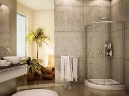 curved glass shower door quarter round shower stalls related post from round glass shower
