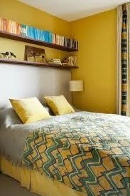 1536 best yellow interiors decor images on pinterest yellow