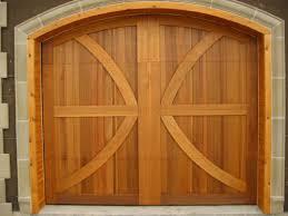 wood door gallery legacy garage doors