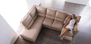 Nick Scali Sofa Bed Emery Lounges Nick Scali Furniture