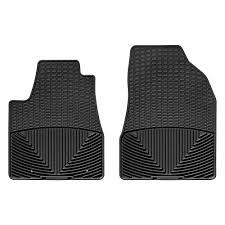 discount lexus floor mats weathertech w40 all weather 1st row black floor mats