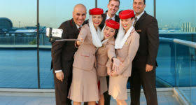emirates recruitment jakarta 2017 the qatar airways cabin crew open day and assessment day what