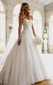 sweetheart wedding dresses strapless sweetheart gown wedding dresses naf dresses