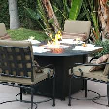 fred meyer dining table fred meyer dining table picture of gas fire pit home design