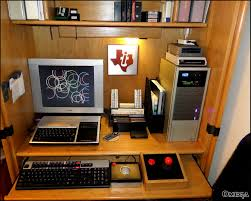 omega u0027s game room modified 8 24 2017 show us your collection