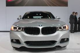 bmw 3 series price 2014 2014 bmw 3 series gt front indian autos