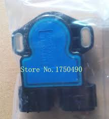 nissan almera diagnostic plug location online buy wholesale nissan original parts from china nissan