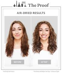 best air dry hair cuts living proof perfect hair day phd in shower styler free shipping