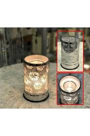 aluminum table lamp night light our products