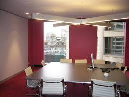 free office floor plan drawing software stianless steel mobile
