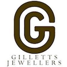 gillett s jewelers gillettsjewellers