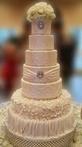 wedding cake houston arandas bakery houston tx