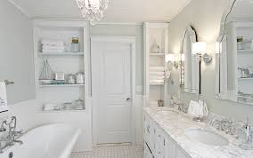 Subway Tile In Bathroom Ideas Subway Tile Bathroom For Natural And Classic Bathroom Look The