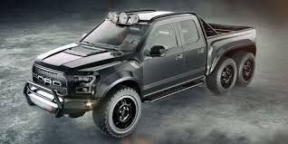 ford raptor 2015 price 2017 ford raptor 6x6 hennessey velociraptor