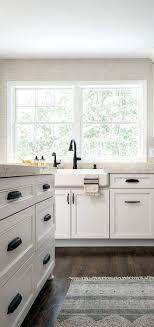 restoration hardware kitchen island kitchen ideas restoration hardware kitchen fresh kitchen island