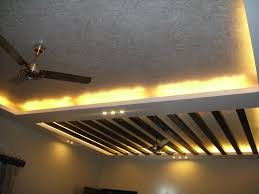 Modern Ceiling Design For Living Room Just88cents Club Is Listed