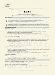 Physical Therapy Aide Resume 24 Cover Letter Template For Substitute Teacher Resume Samples