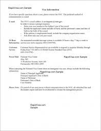 Resume Examples For Customer Service Jobs by Resume Resume Template Resume Objective Part Time Job Resume