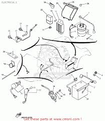 g9 wiring diagram yamaha golf cart wiring diagram the wiring