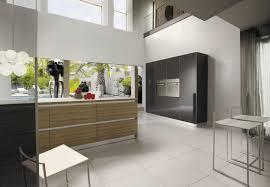kitchen tile floor designs kitchen porcelain tile floor ideas kitchen tile floor ideas