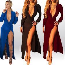 womens new vestido de festa dresses party night club black