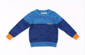 for boys sweaters pullover scholars jumper noble