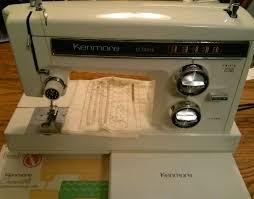 pfaff sewing machine manual sewing machine mavin april 2015