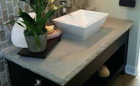 bathroom vanities with tops ith hite bas home depot bathroom