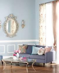 39 best just paint images on pinterest paint colors behr and