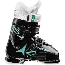 buy ski boots ski boots