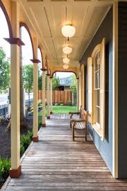 240 best b u0026b porches images on pinterest 3 4 beds porches and