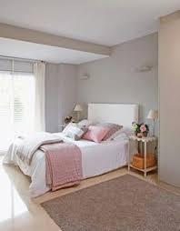 chambres d h e 1001 idées comment aménager la chambre ado bedrooms room and