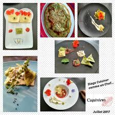 cuisiner comme un chef cuisiner comme un chef jour 1 compresse cuisiniers du dimanche