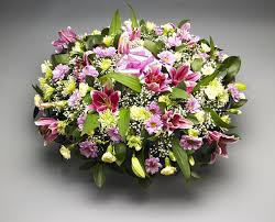 funeral flower etiquette tips for sending funeral thank you notes