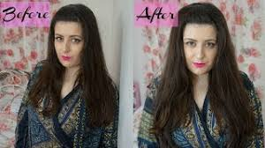 kylie hair couture extensions reviews koko couture viyoutube com