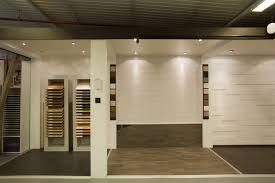 lambris pvc chambre gamme de lambris chez carlier bois