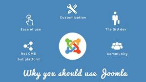 the joomla project is pleased to announce the availability of