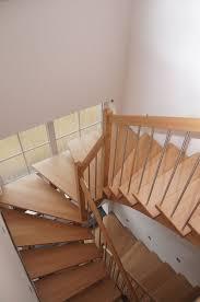 aufgesattelte treppen aufgesattelte treppen treppenzentrum schmid