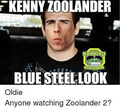 Zoolander Meme - 25 best memes about zoolander meme and memes zoolander meme