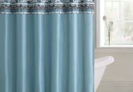 Teal And Brown Shower Curtain Shower Extra Long Brown Shower Curtain Beautiful Shower Curtains