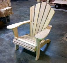 Good Wood For Outdoor Furniture by Wood Adirondack Chairs U0026 More Adirondackchairshq Com